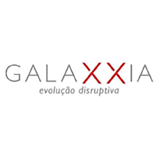 Galaxxia
